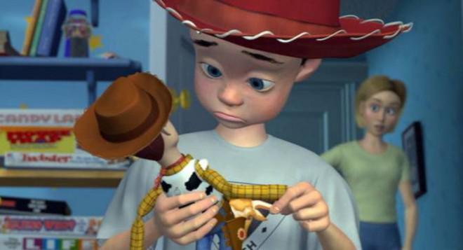 10 Disney filmen Handling teorier som gör att kommer du släppa allt för att Rewatch dem alla