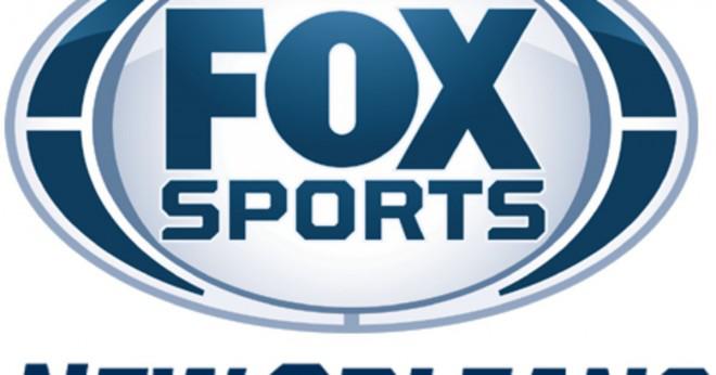 Vem är TV-announcers för New Orleans Hornets?